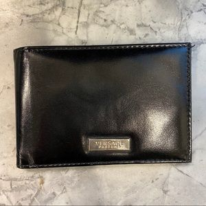 Versace Parfums Men's Wallet